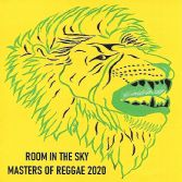 Various - Room In The Sky: Masters Of Reggae 2020 (R.I.T.S.) CD